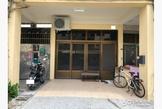 小港花市優質騎樓店住1F+夾層12米路