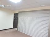 新北市新店區北新路二段 辦公 七張捷運辦公首選
