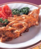 咖哩雞排(2)