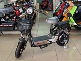 電動車E-Bike- AFG4 (灰) 電動自行車/電動輔助自行車/電動機車/電動車