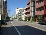 東勢公園路建地 (MS43786)