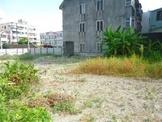 頭城市區建地 (XS62485)