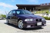 經典回味 BMW M3  終極殺陣  冠全汽車