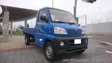 三菱2008年1.2商用小貨車.有現車.實車實價