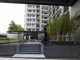 理和建設最新社區晴耕與讀三房兩廳雙平車位