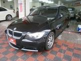 BMW 3 SERIES SEDAN E90