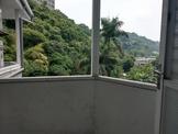 台北市士林區芝玉路一段 公寓 天母芝山生活圈大坪數大陽台綠景套房