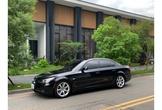 BMW/寶馬 535I 50.8萬 2007