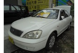 Nissan/日產 SENTRA 9.8萬 2005