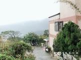 陽明山溫泉景觀別墅
