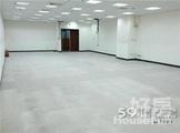 【精選】商業大樓56坪、教室、才藝、補習、舞蹈(房屋編號:CC087888)