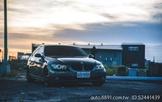 2006年 BMW E90 325i 稀少日規