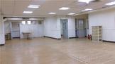 A 台北橋站旁/適舞蹈教室/補習班