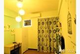 綠公寓雅軒館森林風㊣優質套房