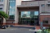 安平圖書館豪宅建地 (GS10382)