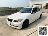 不再是夢想 BMW 320i E90 2.0 [強利過件 0元交車 可超貸5~20萬 免頭款保人] 非335 GT C180 C200 C250 C300