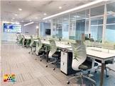 享時空間多戶個人辦工作室