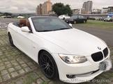 自售-絕美BMW335CIC總代理
