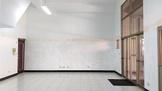 一樓挑高/適小加工/工作室/住辦/近樹林秀泰影城