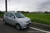 Hyundai i10 2015款 車主自售-不議價-現狀交車-保險+過戶另計