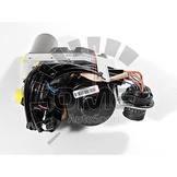 《傲美國際》BMW E46 M3 SMG II SMG PUMP 原廠OEM 液壓機組(帶蓄壓器)