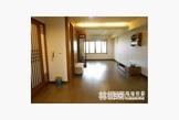 ╭★電梯2房-無廚房★適合工作室