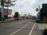 埔心正中山路店面 (p077075)