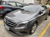 W自售 一手車 車價28萬可議 可全貸 免頭款 底月付 信用不良強力過件