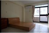 台南大學旁-生活便利優質3房電梯公寓