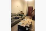 台北社會住宅-樓中樓二類戶11250