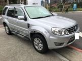 小林精選 休旅車便宜出售 無事故 里程準 提供第三方認證