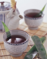 雙葉冬瓜茶