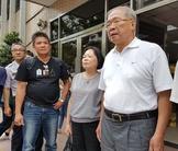 蘇炳坤案檢作無罪論告 法官將查警察有無刑求