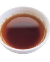 咖哩火鍋湯底