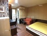 台北市內湖區麗山街 公寓 麗山近內科2樓
