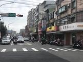 新竹市香山區大庄路 別墅 香山大庄超優質大地坪電梯別墅