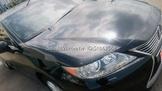 自售15年式ES300h 車商勿擾