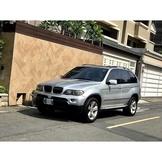 BMW X5⭐️2006