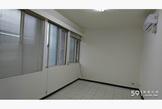 住宅3房2廳2衛,近捷運府中站,交通方便