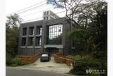 文化大學菁山路飯店式獨立套房僅剩一間