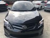 2011年 Toyota/豐田汽車 Altis 2.0 Z版