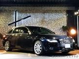 【多簡單車業】正S-line+Quattro 保證就賣78.8 A4 Avant