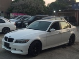 BMW-32005年白色€