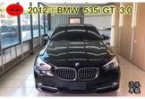 BMW/寶馬 535i 86萬 2012