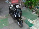 高雄 自售 2011年 光陽 MANY 110cc 噴射4V引擎/省油/原廠耗材已保養 車殼小掉漆,不整理直接低價出售
