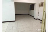 桂林國小電梯華廈4房2廳含車位,88快道