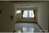 鳳山五甲公寓
