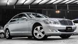 總代理賓士-S350新車價505萬.保證超值.董事長專車.質感.奢華.極致一次位