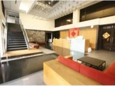 竹北火車站閎碁夢享家近台元科技園區