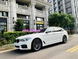 2018 BMW 530i 五門 M-SPORT 新車價359萬 (未領牌 可辦新車利率)